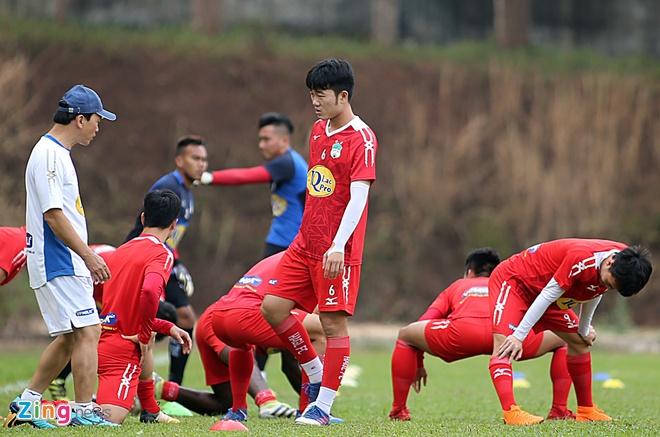 HAGL 3-2 CLB Nam Dinh: Ruot duoi ty so hap dan hinh anh 5