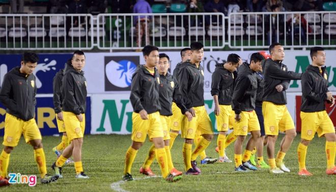 HAGL 3-2 CLB Nam Dinh: Ruot duoi ty so hap dan hinh anh 27