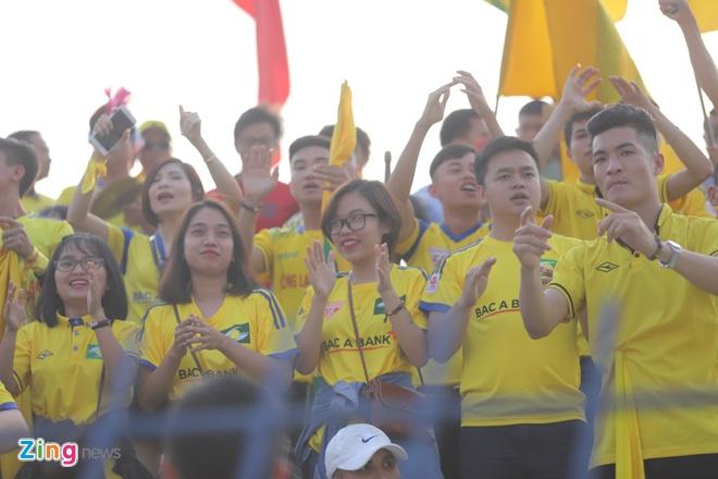 HAGL 3-2 CLB Nam Dinh: Ruot duoi ty so hap dan hinh anh 16