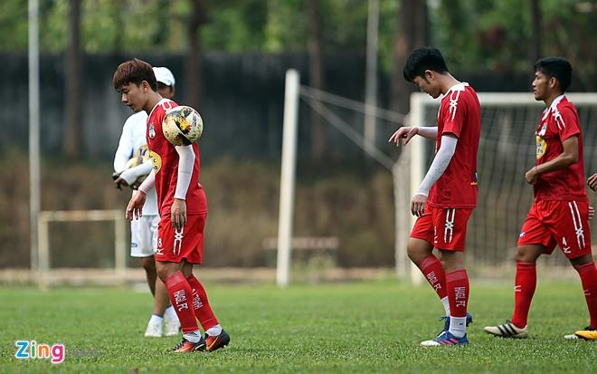 HAGL 3-2 CLB Nam Dinh: Ruot duoi ty so hap dan hinh anh 6