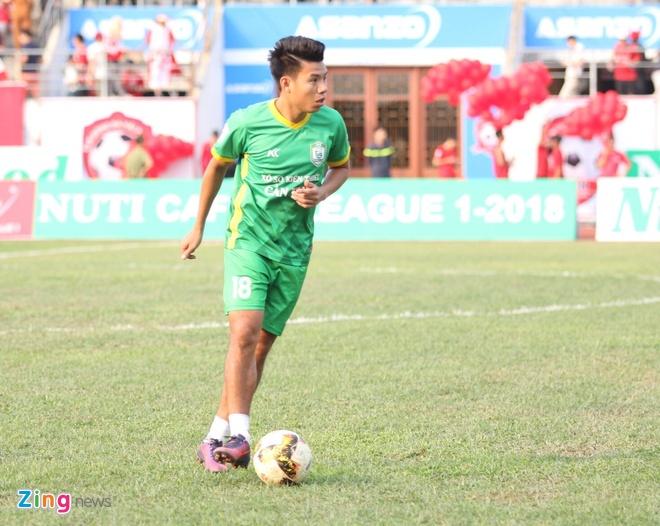 HAGL 3-2 CLB Nam Dinh: Ruot duoi ty so hap dan hinh anh 11