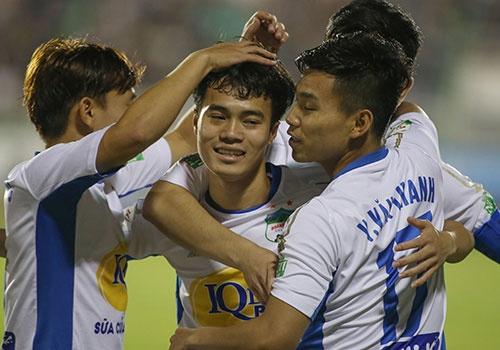 HAGL 3-2 CLB Nam Dinh: Ruot duoi ty so hap dan hinh anh 1