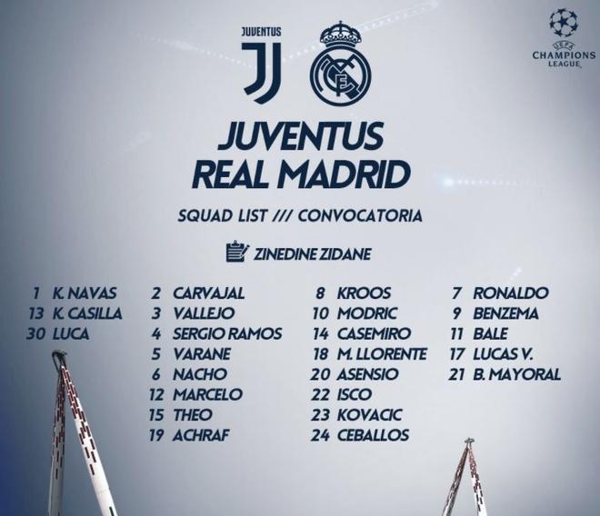 Ronaldo lich lam len duong da Champions League hinh anh 7