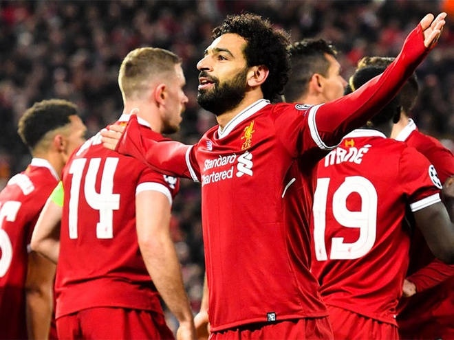 Liverpool khong the mai chi la su gia cam xuc anh 1