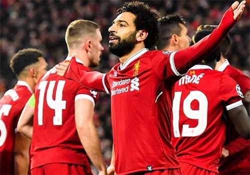 Liverpool khong the mai chi la su gia cam xuc hinh anh