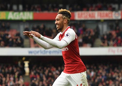 Arsenal 3-2 Southampton: 2 the do cuoi tran va man ruot duoi hap dan hinh anh 4