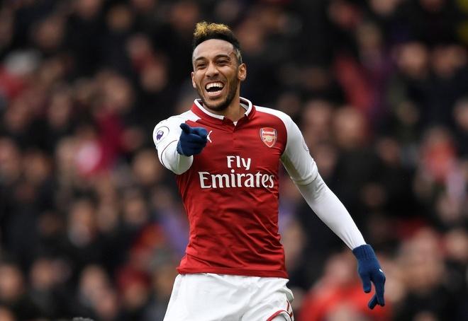 Arsenal 3-2 Southampton: 2 the do cuoi tran va man ruot duoi hap dan hinh anh 20