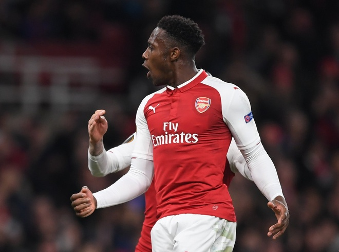 Arsenal 3-2 Southampton: 2 the do cuoi tran va man ruot duoi hap dan hinh anh 22