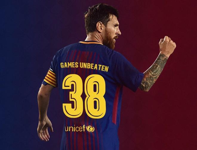 'Khong co cach nao ngan Messi ghi ban' hinh anh 2