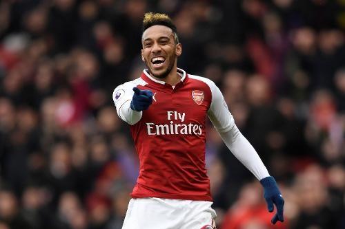 Arsenal 3-2 Southampton: 2 the do cuoi tran va man ruot duoi hap dan hinh anh 1
