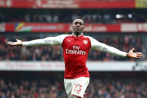 Arsenal 3-2 Southampton: 2 the do cuoi tran va man ruot duoi hap dan hinh anh 28