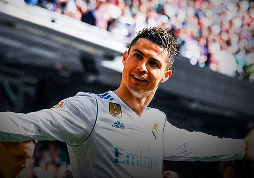HLV Zidane tiet lo ly do Ronaldo roi san o derby Madrid hinh anh