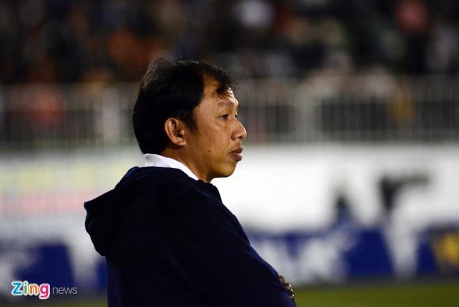 Xuan Truong da phat dep mat, HAGL van thua 1-3 truoc CLB Sai Gon hinh anh 5