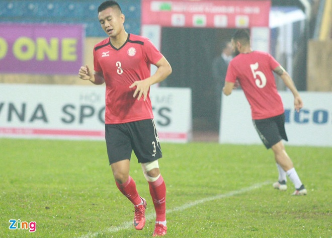 Xuan Truong da phat dep mat, HAGL van thua 1-3 truoc CLB Sai Gon hinh anh 16