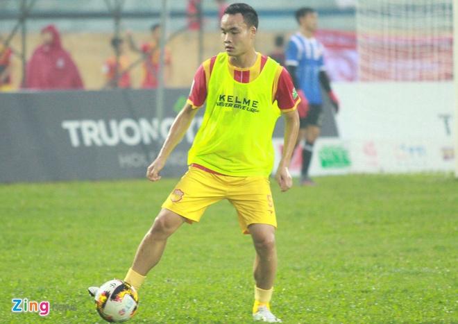 Xuan Truong da phat dep mat, HAGL van thua 1-3 truoc CLB Sai Gon hinh anh 17