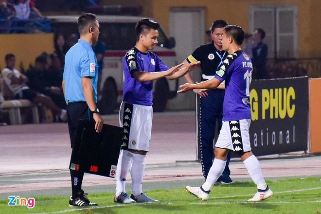 Xuan Truong da phat dep mat, HAGL van thua 1-3 truoc CLB Sai Gon hinh anh 9