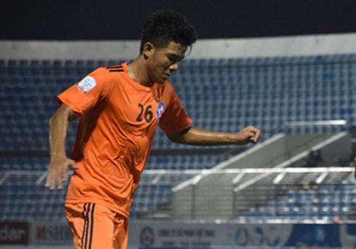 Xuan Truong da phat dep mat, HAGL van thua 1-3 truoc CLB Sai Gon hinh anh 8