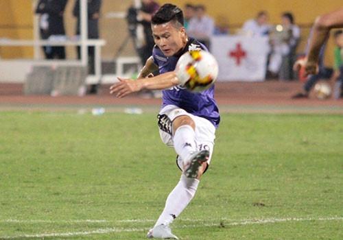 Xuan Truong da phat dep mat, HAGL van thua 1-3 truoc CLB Sai Gon hinh anh 4