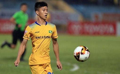SLNA lien tiep nga vo kiem penalty, CLB Thanh Hoa hoa Can Tho 1-1 hinh anh 16