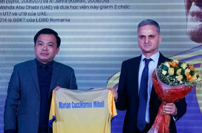 SLNA lien tiep nga vo kiem penalty, CLB Thanh Hoa hoa Can Tho 1-1 hinh anh 4