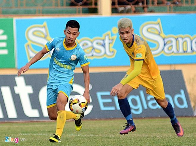 SLNA lien tiep nga vo kiem penalty, CLB Thanh Hoa hoa Can Tho 1-1 hinh anh 8