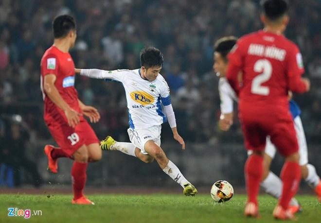 SLNA lien tiep nga vo kiem penalty, CLB Thanh Hoa hoa Can Tho 1-1 hinh anh 9