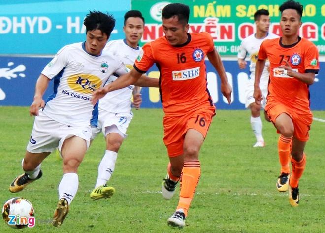 Tran HAGL vs CLB Da Nang anh 13