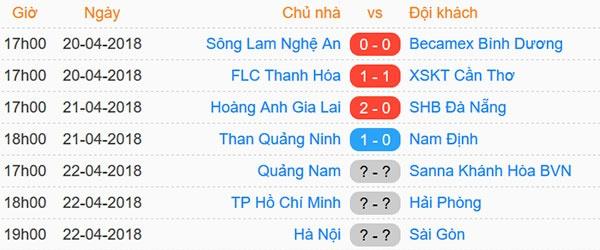 Tran HAGL vs CLB Da Nang anh 3