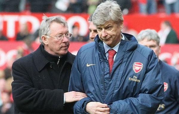 Sau Sir Alex va Wenger, the gioi con lai nhung co may hinh anh 3