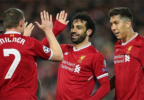Liverpool 5-2 AS Roma: Dau phap quyet dinh ket qua hinh anh