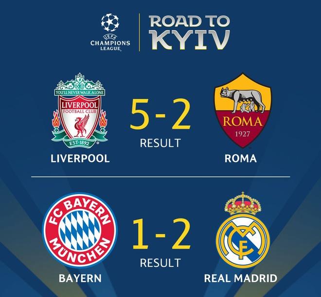 Bayern 1-2 Real: Thang nguoc nho sai lam cua doi thu hinh anh 3