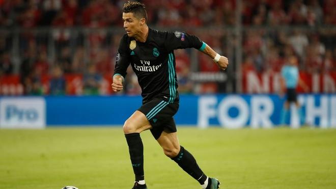 Bayern 1-2 Real: Thang nguoc nho sai lam cua doi thu hinh anh 28