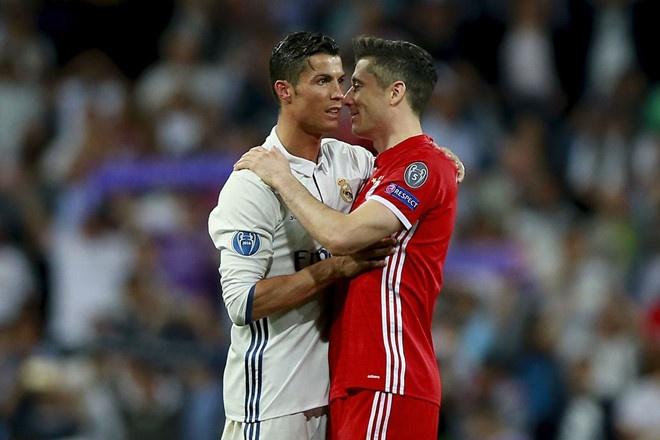 Bayern 1-2 Real: Thang nguoc nho sai lam cua doi thu hinh anh 4