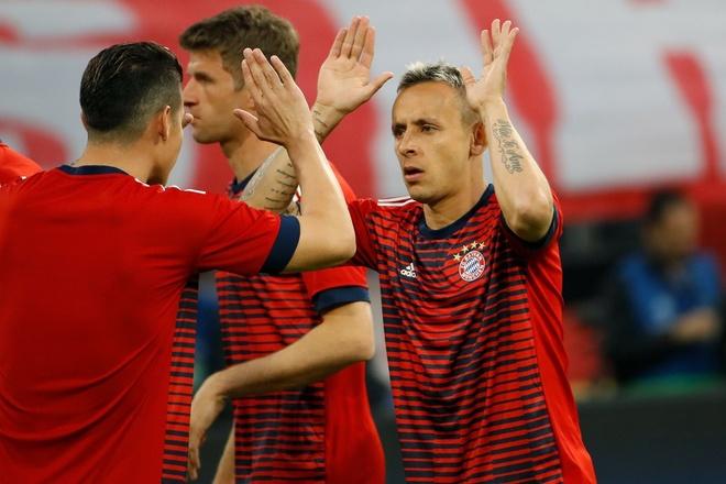 Bayern 1-2 Real: Thang nguoc nho sai lam cua doi thu hinh anh 18