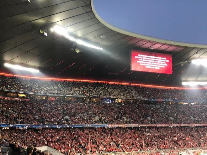 Bayern 1-2 Real: Thang nguoc nho sai lam cua doi thu hinh anh 24