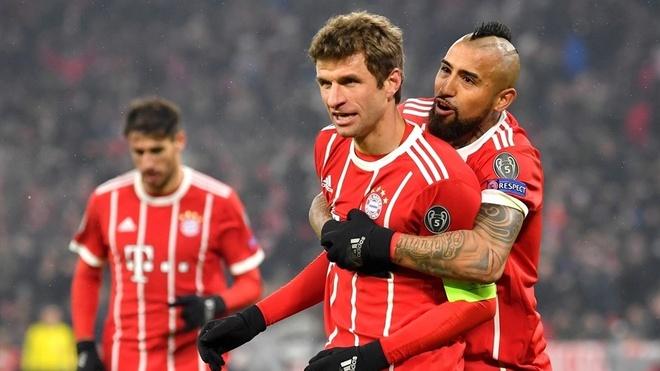 Bayern 1-2 Real: Thang nguoc nho sai lam cua doi thu hinh anh 20