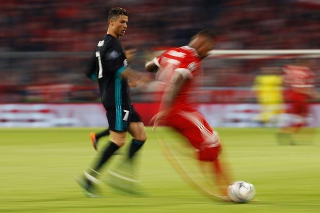 Bayern 1-2 Real: Thang nguoc nho sai lam cua doi thu hinh anh 27