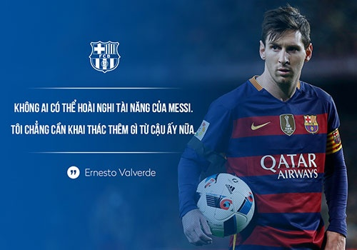 'Messi la cau thu phi thuong, that hanh phuc khi co cau ay' hinh anh