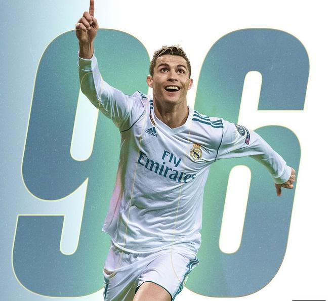 Real Madrid vi dai nho di nguoc so dong hinh anh 3