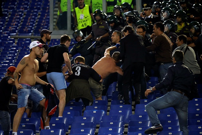 Vuot qua Roma 7-6, Liverpool vao chung ket gap Real hinh anh 7