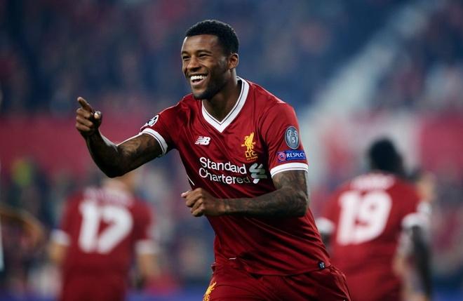 Tran AS Roma vs Liverpool anh 21