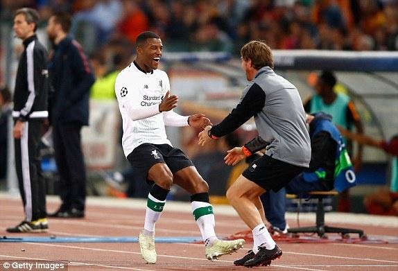 Vuot qua Roma 7-6, Liverpool vao chung ket gap Real hinh anh 22