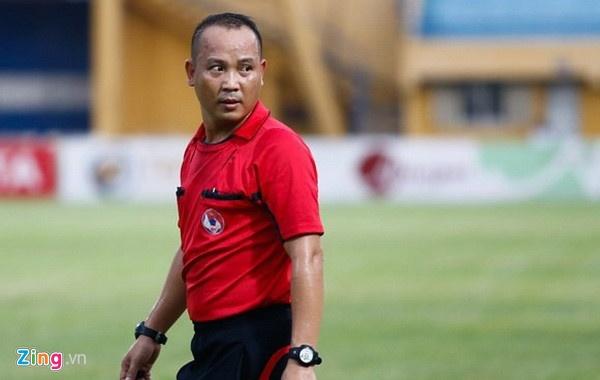 HAGL 2-2 CLB Ha Noi: Cong Phuong, Quang Hai ghi ban hinh anh 4