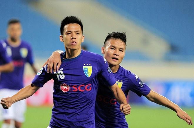 HAGL 2-2 CLB Ha Noi: Cong Phuong, Quang Hai ghi ban hinh anh 11