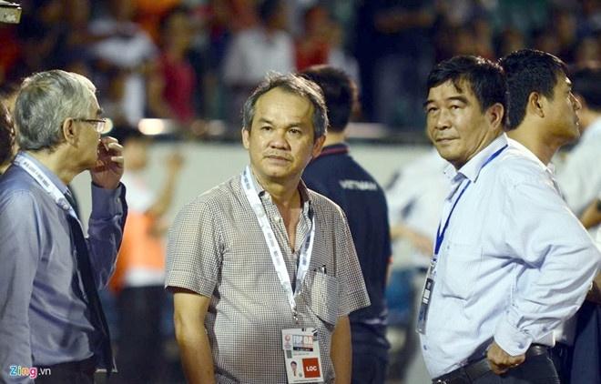 HAGL 2-2 CLB Ha Noi: Cong Phuong, Quang Hai ghi ban hinh anh 6
