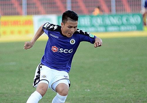 HAGL 2-2 CLB Ha Noi: Cong Phuong, Quang Hai ghi ban hinh anh 13