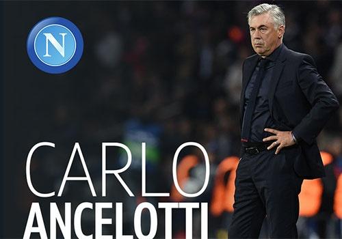 Ancelotti tro ve Italy anh 1