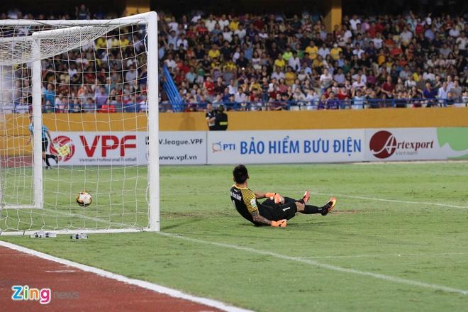 CLB Ha Noi 4-3 CLB Thanh Hoa: Man ruot duoi nghet tho hinh anh 20
