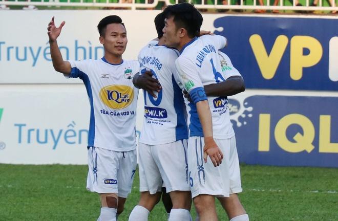 CLB Ha Noi 4-3 CLB Thanh Hoa: Man ruot duoi nghet tho hinh anh 11