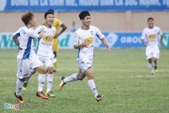 CLB Hai Phong vs CLB Quang Ninh anh 26